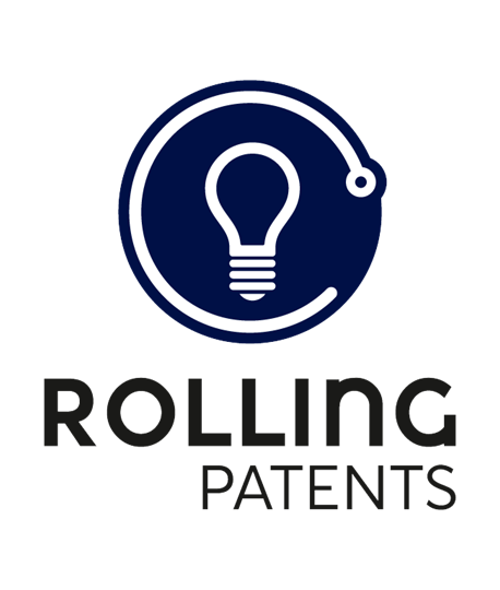 Rolling Patents
